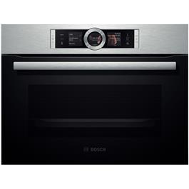 CRG 656BS3 Inbouw Oven