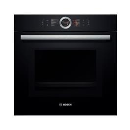 HMG 6764B1 Inbouw Oven