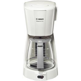 Bosch koffiezetapparaat TKA3A031
