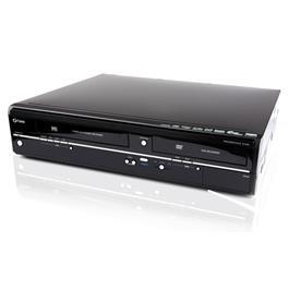 funai videorecorder dvd combi wd6d m100 aanbieding btw dagen. Black Bedroom Furniture Sets. Home Design Ideas