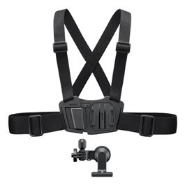SONY CHEST MOUNT HARNESS ACTION CAM