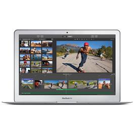 Apple MacBook Air 11 inch Core i5 1.6GHz 4GB 128GB