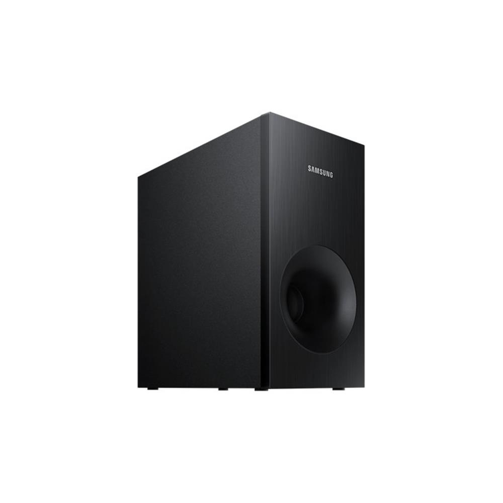 Samsung soundbar HWJ355