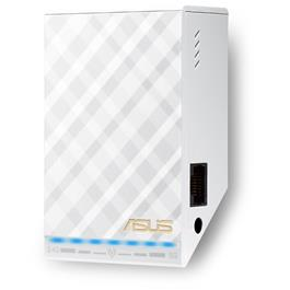 Asus router RPAC52