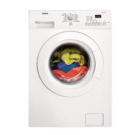 AEG wasmachine L62482NFL