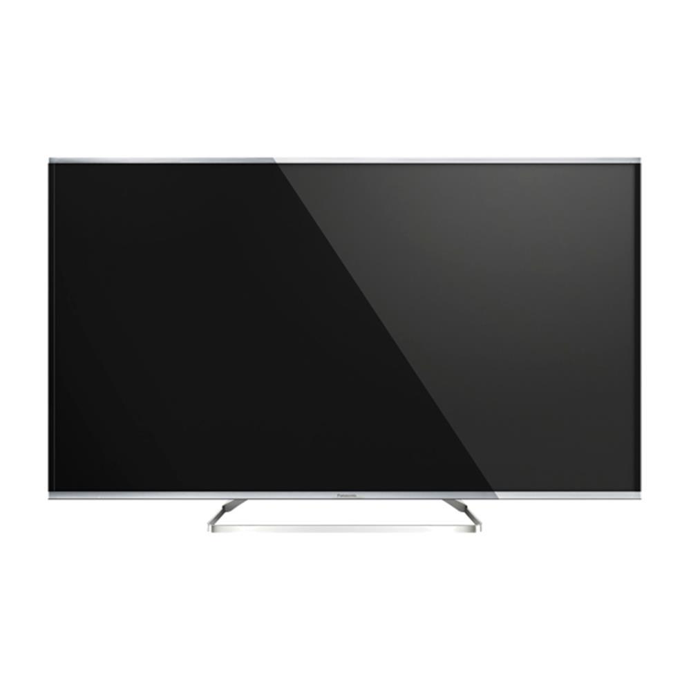 Panasonic 55 Inch LED TV TX55CS630 Kopen