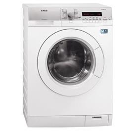AEG wasmachine L76695NFL