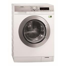 AEG wasmachine L89697NFL
