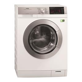 AEG wasmachine L99697NFL