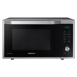 Samsung MC32J7055CT