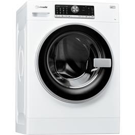 Bauknecht wasmachine WAK ECO 8281