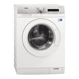 AEG wasmachine L76475NFL