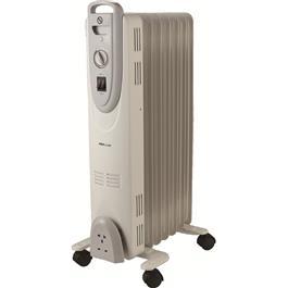 Energiezuinige elektrische kachel consumentenbond for Zuinige elektrische verwarming