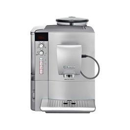 Bosch espresso apparaat TES51521RW