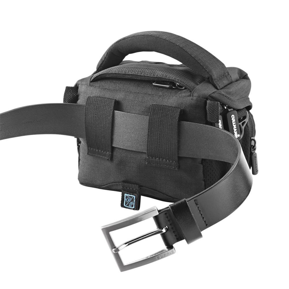 Cullmann cameratas Ultralight Pro Vario 100N