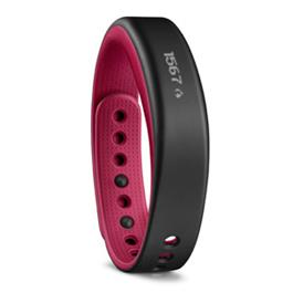 Garmin Vivosmart Large Berry 010-01317-13