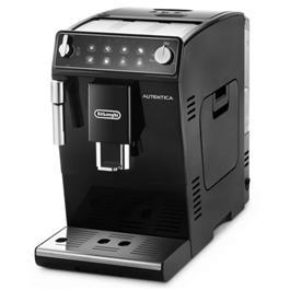 DeLonghi espresso apparaat ETAM 29.510.B