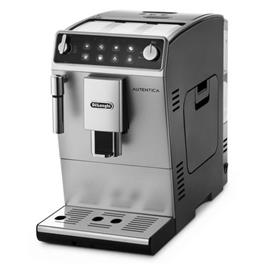 DeLonghi espresso apparaat ETAM 29.510.S
