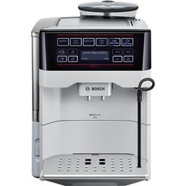 Bosch espresso apparaat VeroAroma TES60321RW