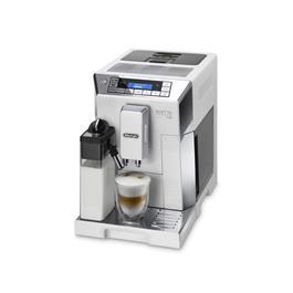 DeLonghi espresso apparaat ECAM45760W
