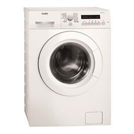 AEG wasmachine L73674NFL