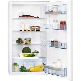 AEG koelkast (inbouw) SKS61000S0