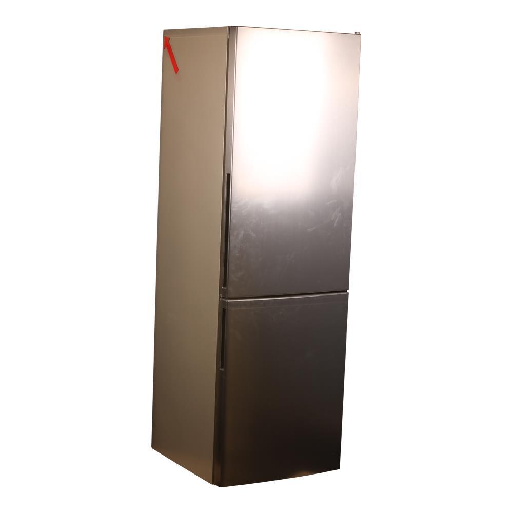 Bosch koelvriescombinatie kgv36vl32s outlet kopen for Bosch outlet