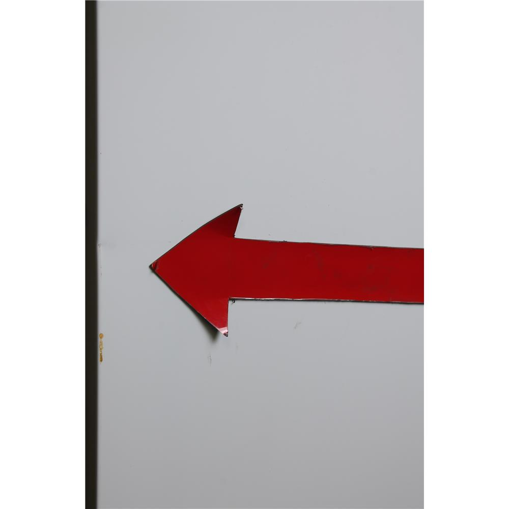 Keuken Accessoires Outlet : Bosch koelvriescombinatie KGE36BW40 Outlet kopen bcc.nl