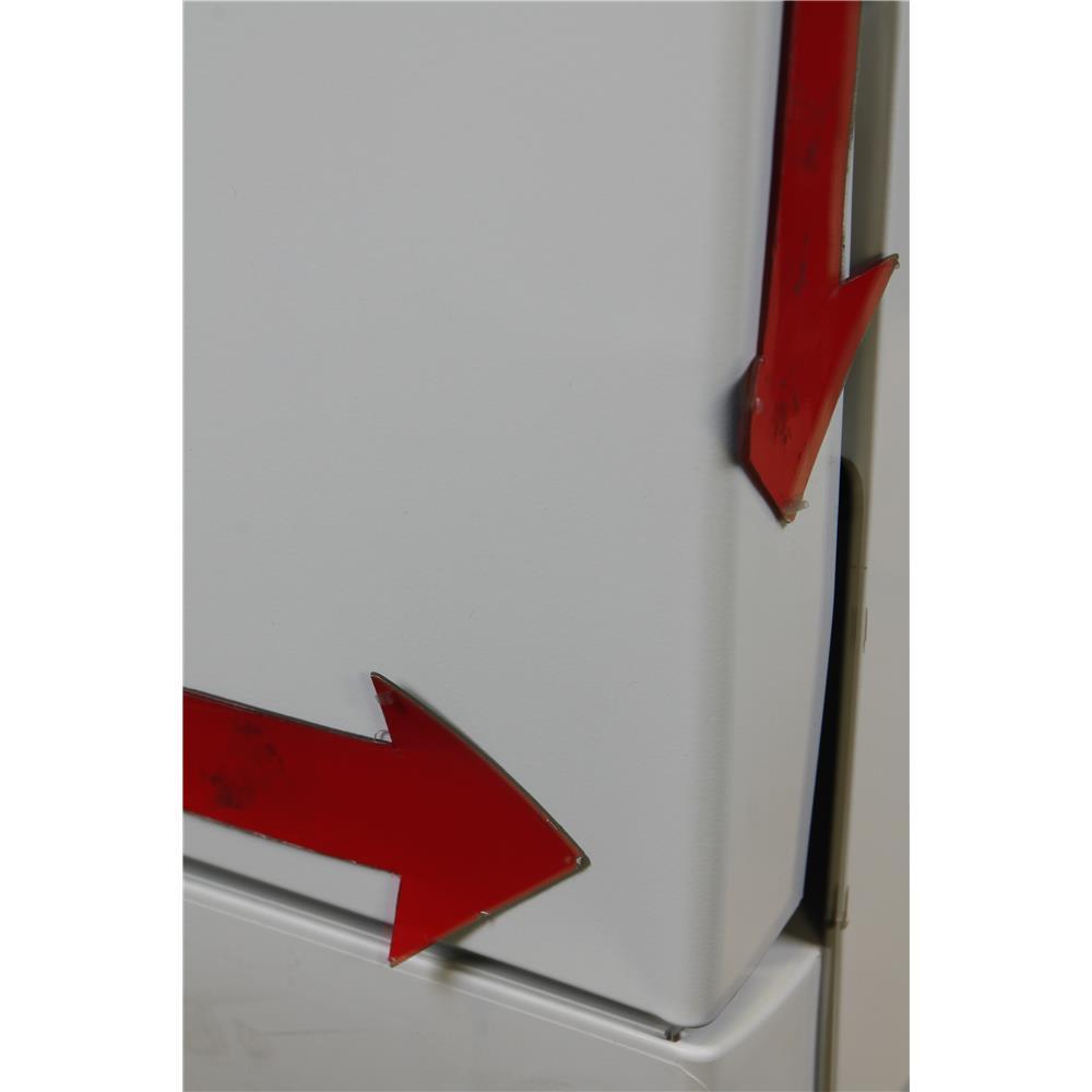 Keuken Accessoires Outlet : Bosch vaatwasser SMS53L82EU Outlet kopen bcc.nl