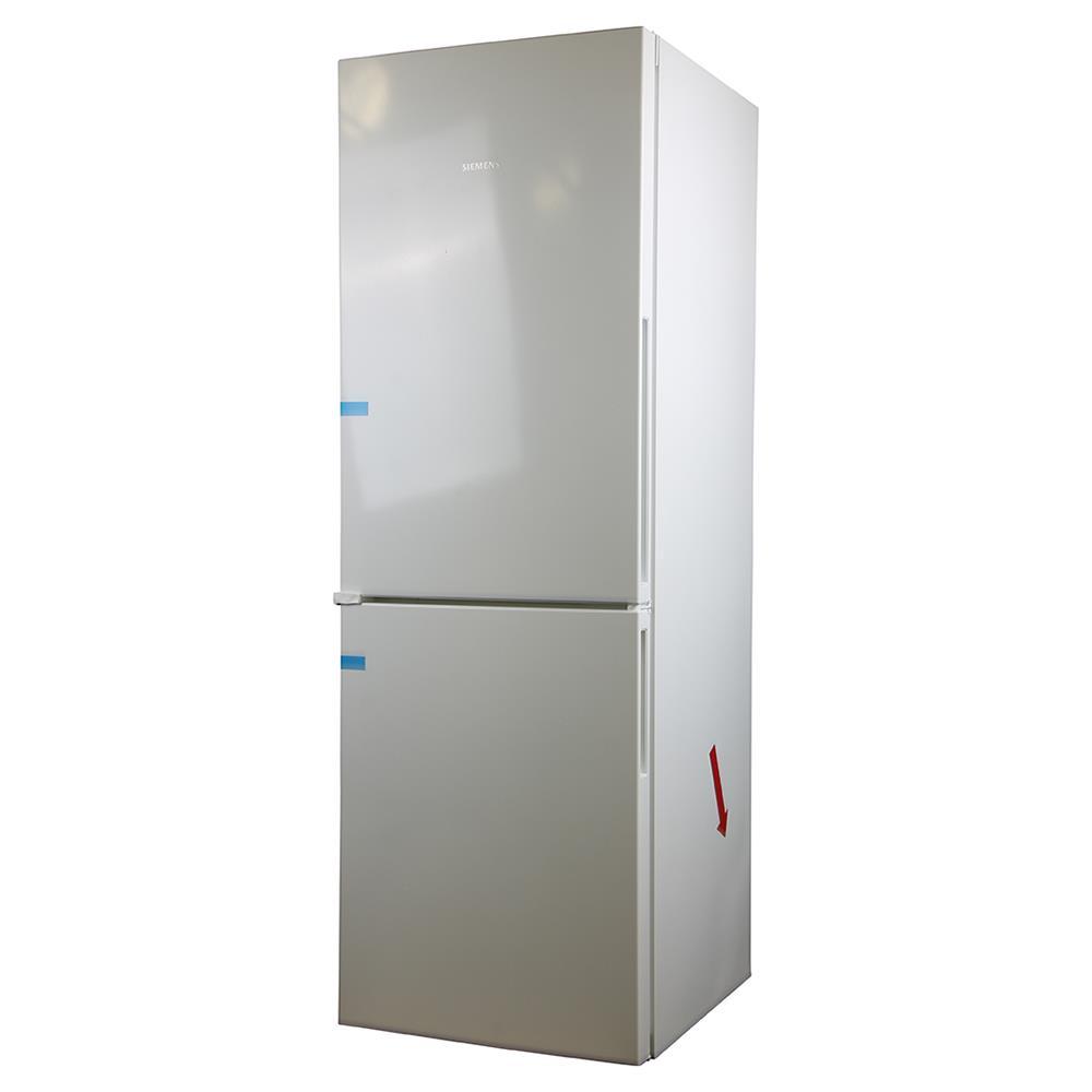 Keuken Accessoires Outlet : Siemens koelvriescombinatie KG33NNL30 Outlet kopen bcc.nl