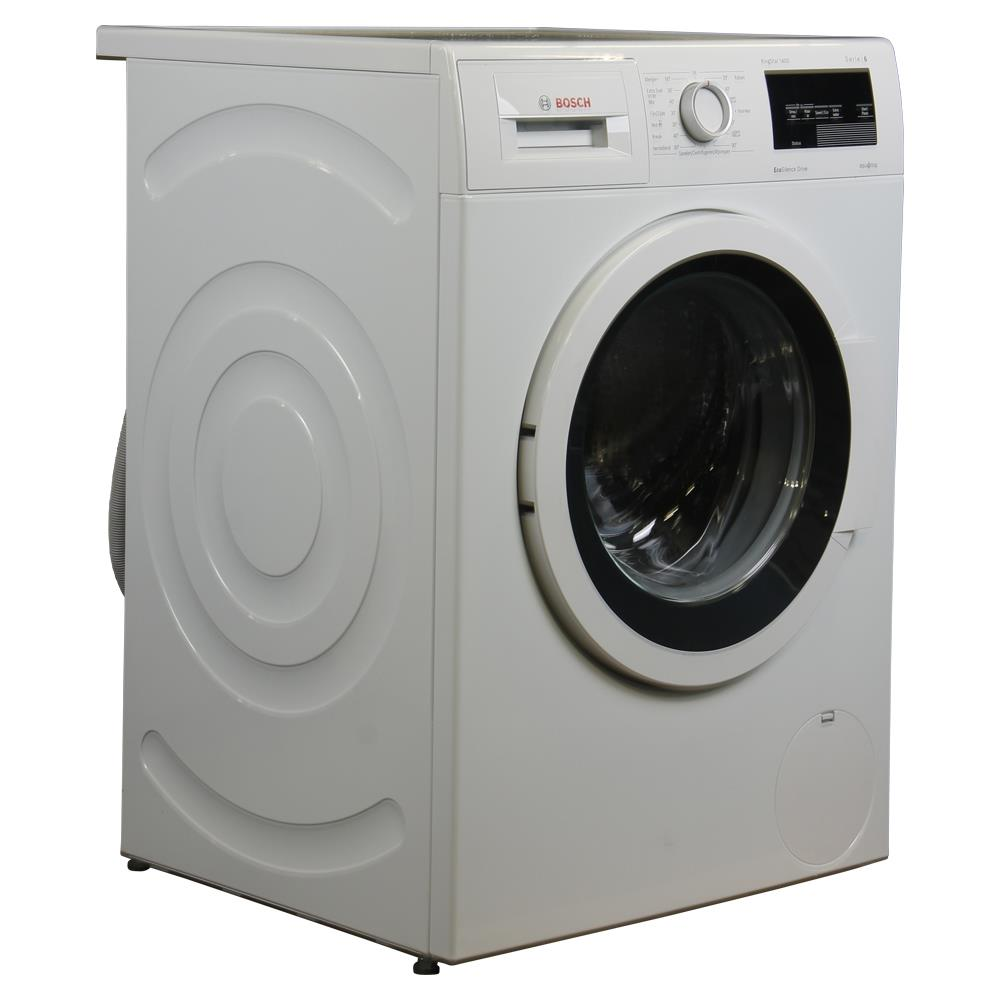 Bosch wasmachine wat283b2nl outlet kopen for Bosch outlet