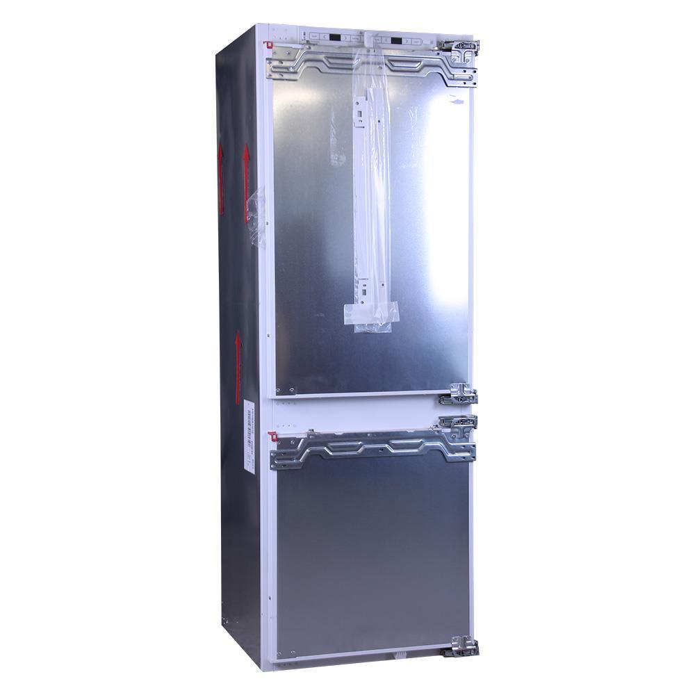 Bosch koelvriescombinatie inbouw kis77af30 outlet bcc for Bosch outlet
