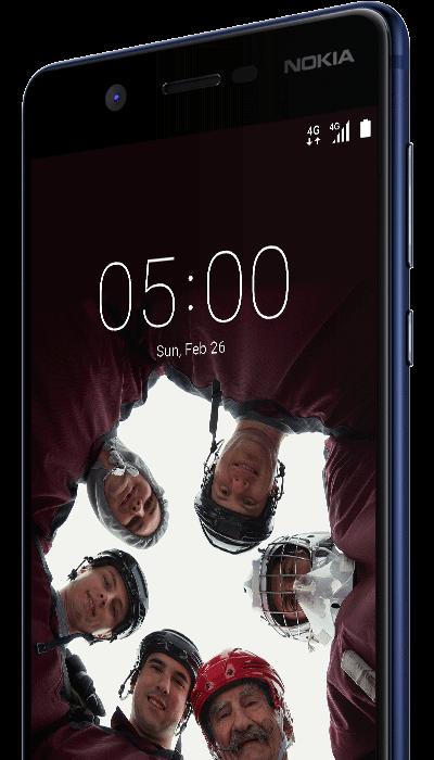 Nokia-5