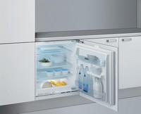 Inbouw koelkast en vriezer - Frigoriferi monoporta senza congelatore ...
