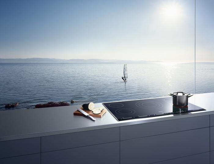 kiesadvies inbouw  keuken apparaten