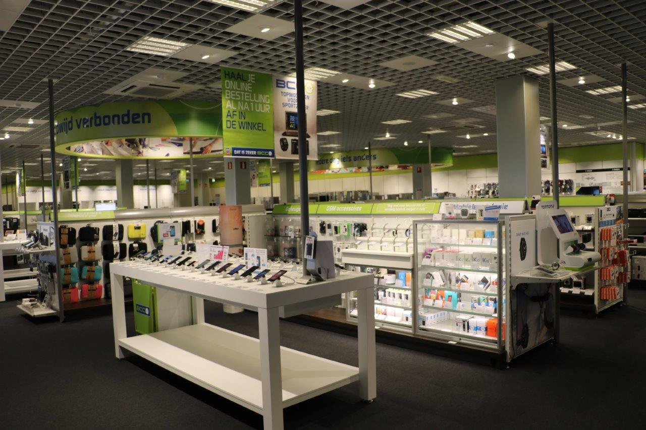 Kleine winkels utrecht file kleine singel utrecht for Interieur winkel utrecht
